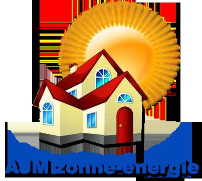 AJM Zonne-Energie